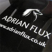 Adrian Flux Insurance Services Logo
