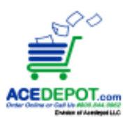 Ace Depot Logo