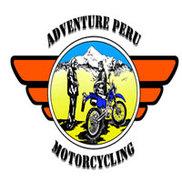 Adventure Peru Motorcycling Ltd Logo