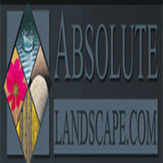 Absolute Landscape Logo