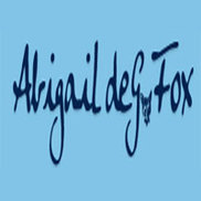 Abigail Fox Designs Logo