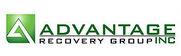 Advantage Recovery Group Logo