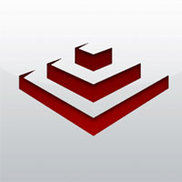 A.D. Banker & Company Logo