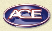 Ace Industrial Supply Logo