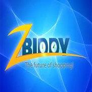 ZBiddy Logo