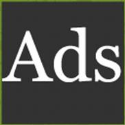 Adszoom.com Logo