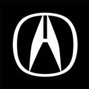 Acura of Peoria Logo