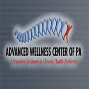 Advanced Wellness Center of Pa Logo