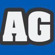 AccountGear.com Logo