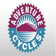 Adventure Cycles Logo