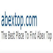 Abextop.com Logo