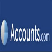 Accounts.com Logo
