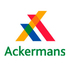 Ackermans Logo