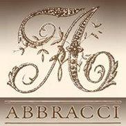 Abbracci Studio Logo