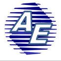 Advanced Electronics Logo