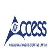 AccessCommunications Logo