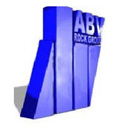 ABV Rock Group Co. Ltd Logo