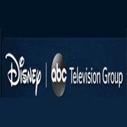 ABC Limited Logo
