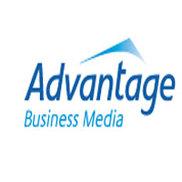 Advantage Business Media Logo