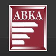 Abka Marble & Granite Inc. Logo