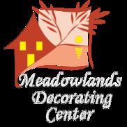 Meadowlands Decorating Center Logo