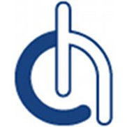 Accessible Homes Foundation Logo