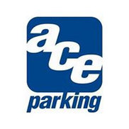Ace Parking Management, Inc. Logo