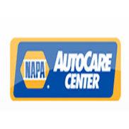 Action Auto Care Logo