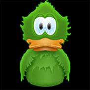 Adium.app Logo