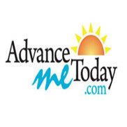 Advancemetoday.com Logo
