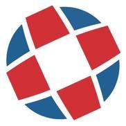 MyUS.com / Access USA Shipping Logo