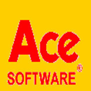 ACE Software Logo