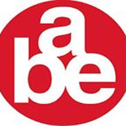 A.b.e. Construction Chemicals (Pty) Ltd Logo