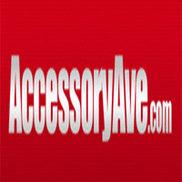 AccessoryAve.com Logo