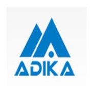 ADIKA TECH. CO LTD. Logo