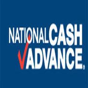 Advanced national payday loan Logo
