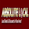 Absolute Local Logo