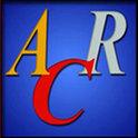 ACR Coach Logo
