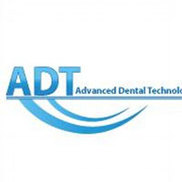 Advanced Dental Technology Logo