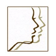 Acrylic nails Logo
