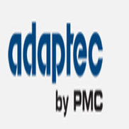 Adaptec by PMC Logo