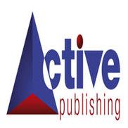 Active Publishing Logo