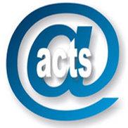 ACTS Inc Logo