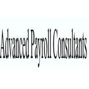 Advanced Payroll Consultants Logo