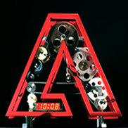 Abode Air Logo