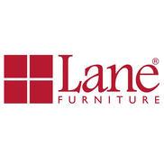 Lane Home Furniture Logo