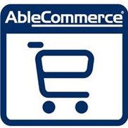 Able Solutions Corporation Logo