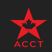 Academy of Cinema and Television Logo