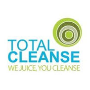 Total Cleanse Logo