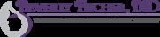 Beverly Fischer Logo